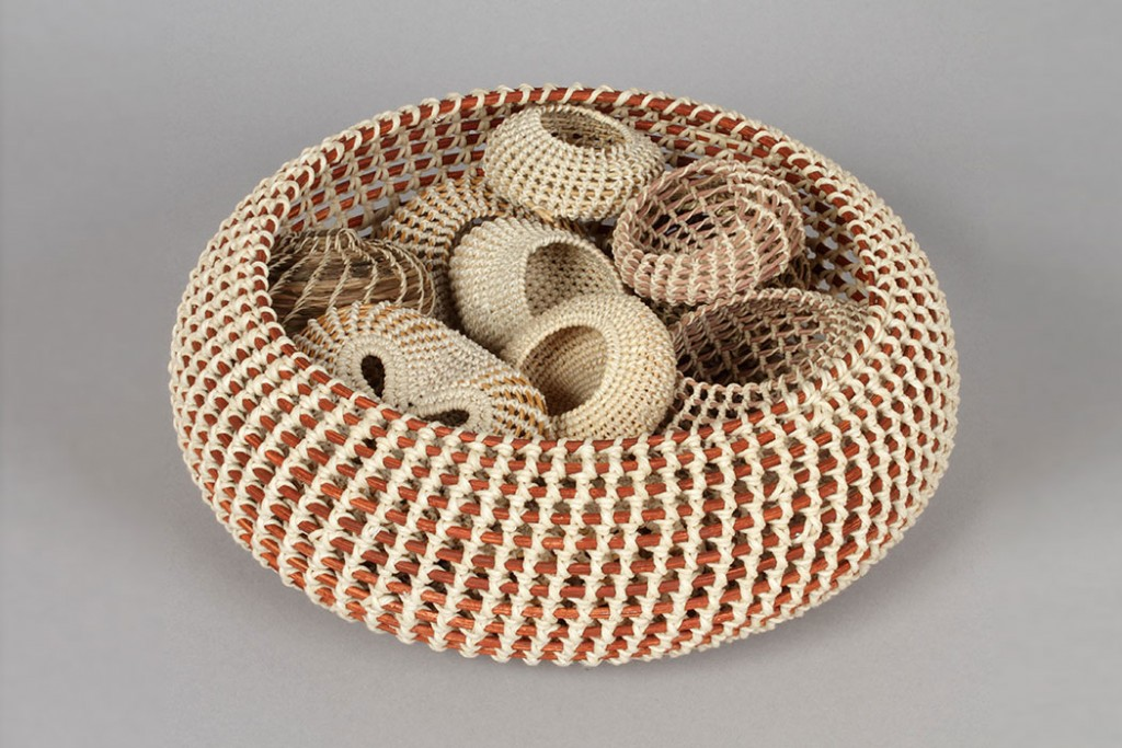 Basketry_Fedenia