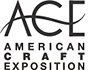 American Craft Exposition 2019