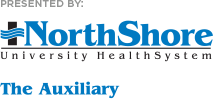 NorthShore University HealthSystem - The Auxiliary