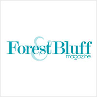 Forest Bluff Magazine