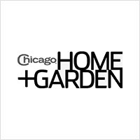 Chicago Home + Garden