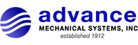 Advance Mechanical Systems