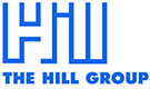 The Hill Group