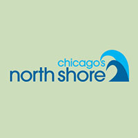 Visit Chicago North Shore