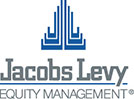 Jacobs Levy