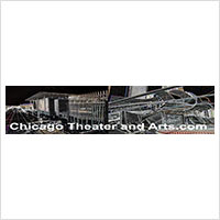 Chicago Theatre And Arts