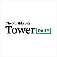 The Northbrook Tower